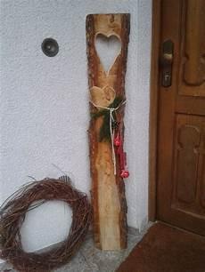 Holz Deko Selber Machen Weihnachten - holzdeko f 252 r weihnachten ideen rund ums haus