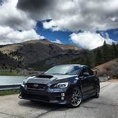 1000  Images About WRX STI On Pinterest Subaru Wrx