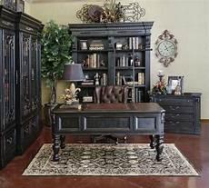 fine home office furniture hemispheres a world of fine furniture palazzo writing