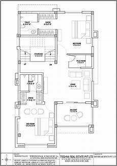 vastu south facing house plan oconnorhomesinc com enchanting south facing house vastu