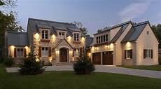acheter une maison mon projet d investissement