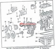 car owners manuals free downloads 2003 mercedes benz cl class spare parts catalogs auto repair manuals free download mercedes benz 207 307 407d service manual
