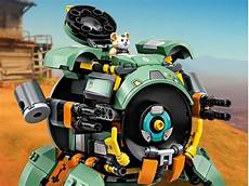 lego neuheiten im oktober 2019 lego 174 overwatch neuheiten f 252 r oktober 2019 im lego