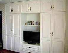 Tv Wall Units And Cabinets Pvc Tv Cabinet Manufacturer