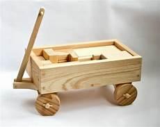 Sachen Aus Holz Bauen - bollerwagen selber bauen 40 ideen und bauanleitungen