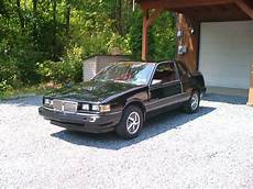 old car manuals online 1986 pontiac grand am parking system haazy 1986 pontiac grand am specs photos modification info at cardomain