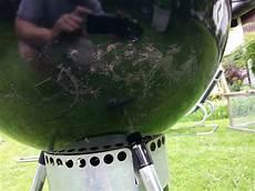 emaillierten grillrost reinigen kleinster mobiler gasgrill