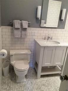 46 best images about grey carrara marble bathroom kitchen