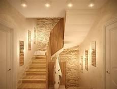 treppenhaus gestalten tipps einrichtungstipps wandgestaltung treppenhaus wohnidee