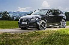 2013 audi sq5 by abt sportsline review top speed