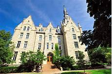 haas ewmba acceptance rate northwestern university acceptance rate sat act scores