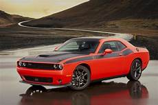 2020 dodge challenger deals prices incentives leases