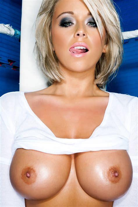 Melissa Debling Porn