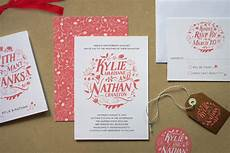 diy wedding invitation design ideas how to diy wedding invitations