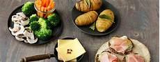 fromage pour raclette originale 3 id 233 es pour une raclette revisit 233 e astuces cuisine
