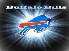 Buffalo Bills Wallpaper Screensaver  WallpaperSafari