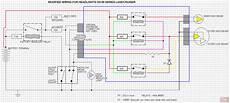 80 series landcruiser wiring diagram wiring diagram to install headlight upgrade 60 or 80 series land cruiser club