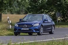 Mercedes C Klasse Modellpflege 2018 C Klasse Forum