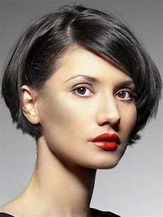 15 very short bobs bob hairstyles 2018 short