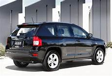 nouvelle jeep compass jeep compass 2012 review carsguide