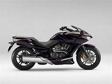 honda dn 01 reviews specs prices top speed