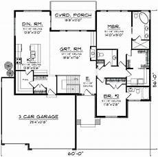 amish style house plans amish house plans house plans luxury x house plan luxury