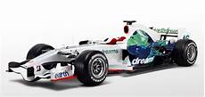 Honda Porsche Considering Formula 1 Return