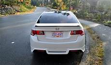 ttyk88 2009 acura tsx specs photos modification info at cardomain