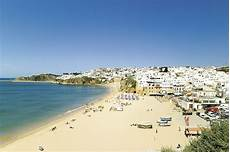 Wetter Portugal Algarve - when is the best time to visit albufeira tui co uk