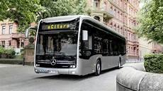 400 euro job hannover 400 millionen euro hannover stellt busflotte auf e um