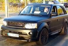 Marco Reus Cars Collection Pictures Photos Footballwood