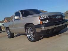 books on how cars work 2006 chevrolet silverado 2500 engine control blaked 2006 chevrolet silverado 1500 regular cab specs photos modification info at cardomain