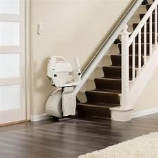 escalier stannah prix monte escalier thyssenkrupp