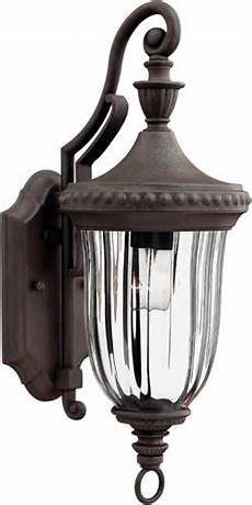 hinkley oxford outdoor collection deep discount lighting
