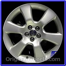 2006 toyota matrix rims 2006 toyota matrix wheels at