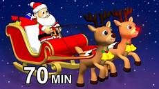 quot jingle bells santa claus quot carols for