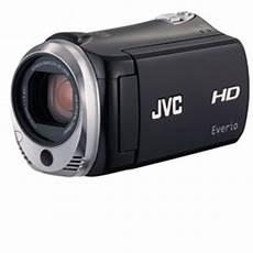 jvc everio jvc everio gz hm320bus hd camcorder 20x optical zoom