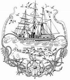 Malvorlagen Erwachsene Schiffe Malvorlagen Erwachsene Schiffe Ausmalbilder Fr