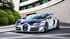 15 years of the bugatti veyron 16 4 six personal