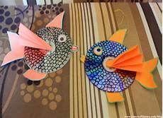 basteln sommer kinder summer craft ideas for preschoolers archives with