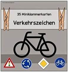 ausmalbild fahrrad malvorlage finden sie die besten