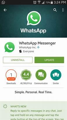 Richte Ich Aus - free compressor for whatsapp file