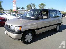 how it works cars 1995 mazda mpv electronic throttle control 1995 mazda mpv for sale in irvine california classified americanlisted com