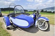 harley davidson kaufen motorrad oldtimer kaufen harley davidson u seitenwagen