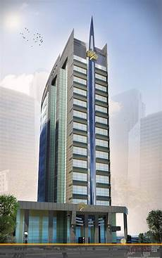 jannah hotels and resorts to break ground new five star hotel in dubai