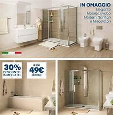 remail bagno remail trasforma la vasca in doccia promozione