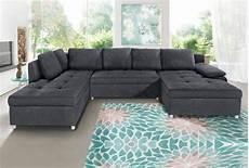 sofa wohnlandschaft sofa u form wohnlandschaft 187 labene 171 c30 kaufen auf ricardo