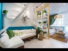 Wohnung Günstig Einrichten - wohnzimmer gestalten modern wohnzimmer gestalten