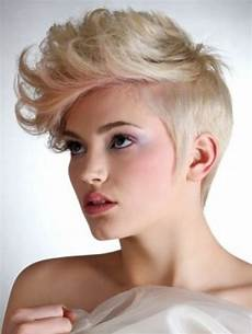 10 cool short hairstyles for circletrest