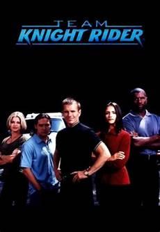 Team Rider Episodes Sidereel